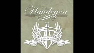 Haudegen - Ein Mann, ein Wort [HQ]