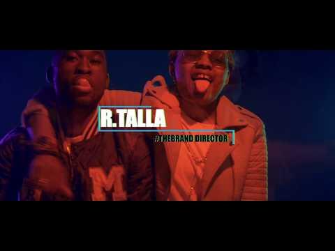 TEDDY & INNA Feat Dj Masta Premier