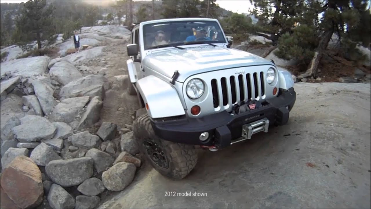 2015 Jeep Wrangler Yucca Valley, CA | Jeep Wrangler Dealership Yucca
