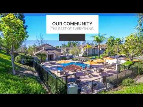 Westridge Apartment Homes - Community Tour