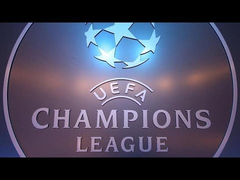 Barcelona vs Chelsea encounter dominates UEFA Champions League last 16 round