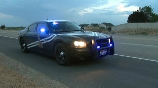 Law Enforcement | Journey to Career