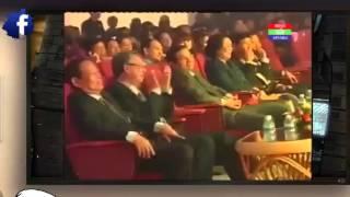 កំប្លែងនាយគ្រឿន Kreun Talk about education in Cambodia