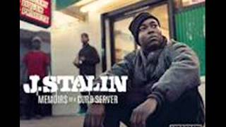 J Stalin-Money Bitches (Produced By J Wess). YouTube Videos