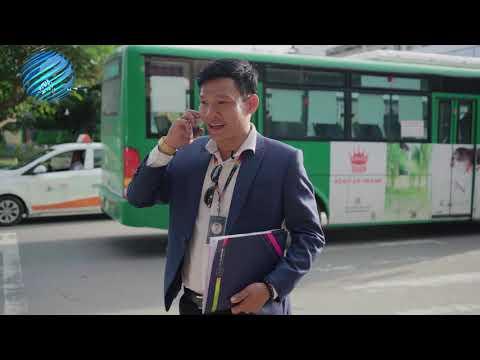 LinkNews - Ông bố Triệu Đô Mr.Trường