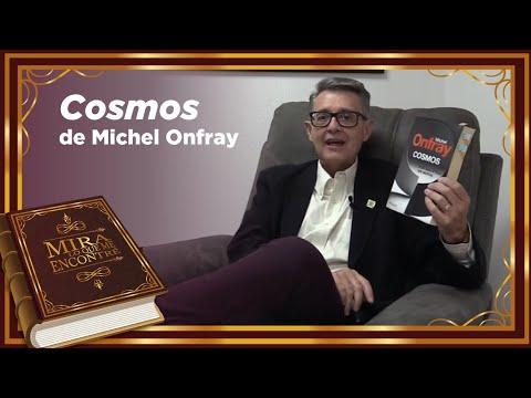 #MiraLoQueMeEncontre: Michel Onfray