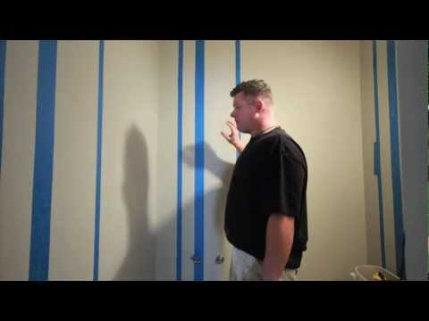 How to Design a Bathroom Powder Room or Bedroom Ideas Green Apple Painting