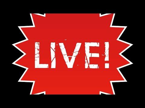 MrNickIsCool Live Stream Roblox Strucid - YouTube
