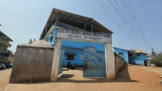 RPi-4-Schools | Buoyancy Consultants funds a Goan school's Computer Lab upgrade