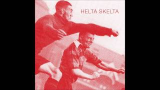 HELTA SKELTA  - Reds