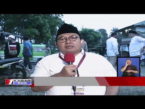Prabowo Siap Maju Capres