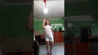 Amoy amoy amoy ng papa sexbomb
