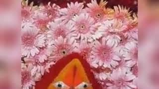 Jai Maa Chintpurni Ji