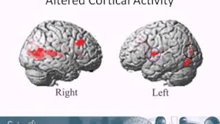Reading protects a human from   mental deficiency  Чтение предохраняет человека от наступления слабоумия