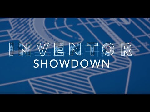 Inventor Showdown 03.11