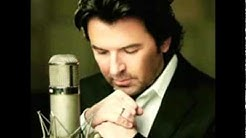 Thomas Anders - I Miss You (2010)