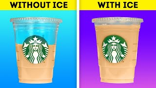 33 YUMMY HACKS WITH FAST FOOD YOU WISH YOU KNEW BEFORE