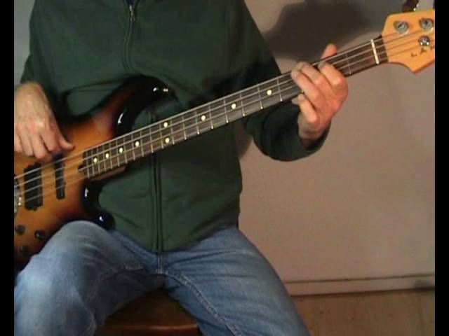 ricky-nelson-garden-party-bass-cover-infusion26
