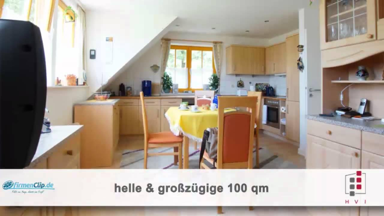 immobilien 24217 sch nberger strand ferienwohnung mit. Black Bedroom Furniture Sets. Home Design Ideas