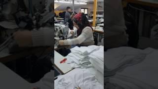 Tekstilde calismak(2)