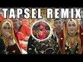 "Lagu Tapsel 2019 remix"" Rere Mana Rere"""