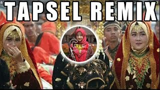 "Download Mp3 Lagu Tapsel 2020 Remix"" Rere Mana Rere"""