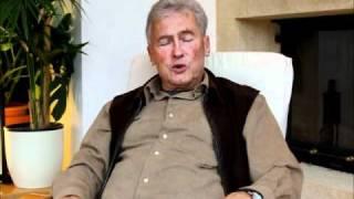 Walter Pall - About feeding bonsai - Part I