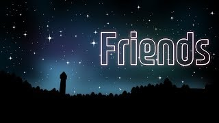 [미드 프렌즈] 김혜리의 영화 사람을 만나다 | 음악도시 Friends 111223