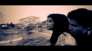 Gambar cover MKD - Conmigo Talvez (Video Oficial) - Maverick