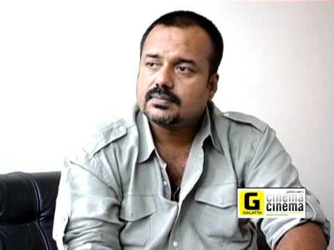 Art Director Rajeevan Exclusive Interview Part 2