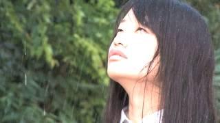 脚本&監督:緒方貴臣 Script Writer & Director : Takaomi Ogata 水井...