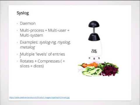 Debugging Workflows for Linux
