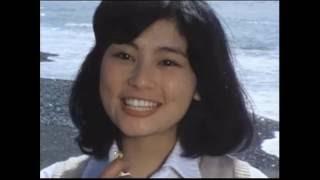 斉藤 とも子 MP [ 1 ]