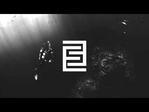 Shelter Point - Fossil