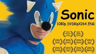 Download Sonic High School   Sundance Rejects Mp3 and Videos
