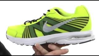 papi brecha reptiles  Nike Air Futurun 2 SKU:#8237771 - YouTube