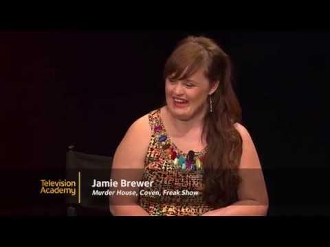 American Horror Story: Jamie's Favorite Season