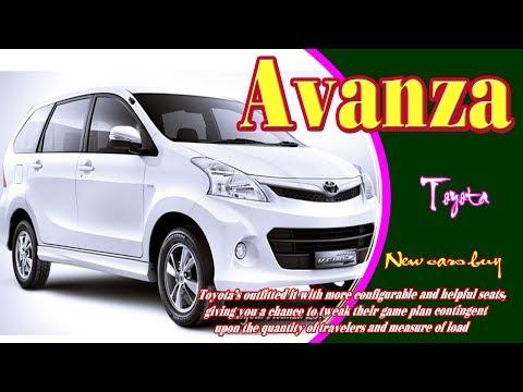 Grand New Avanza Vs Mitsubishi Xpander Venturer Innova Veloz Philippines – Buzzpls.com