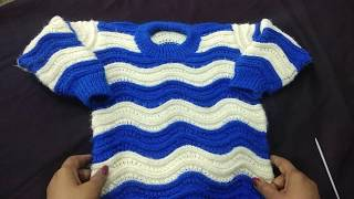 c791b712b How To Knit A Sweater In Hindi