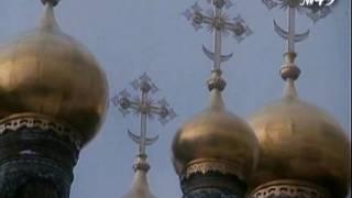 Видеоурок   М Ю Лермонтов ''Молитва'' окончательный вариант