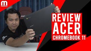 ACER CHROMEBOOK SPIN 511 R752T N4020-4GB-32GB-11.6
