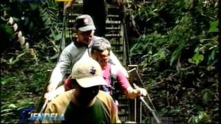 Video Wisata Alam di Kuta Timur  - Jendela (13/4) download MP3, 3GP, MP4, WEBM, AVI, FLV Oktober 2017