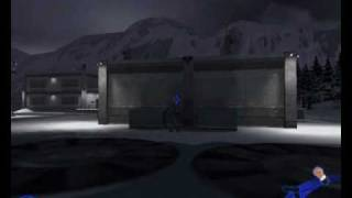 James bond nightfire walkthrough mission 2 part 1