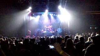 Download lagu Emmure Eternal Enemies Tour