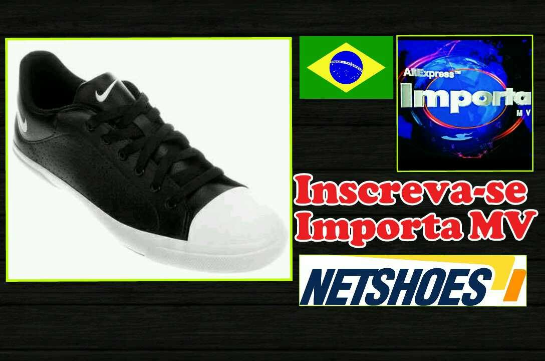 03e52cddb05 ... uk tênis nike biscuit 2 sl unboxing netshoes youtube 103d2 6a749