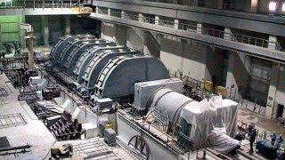 الاتفاق حول مفاعل آراك النووي.. انفراج في المفاوضات الغربية الإيرانية - أخبار الآن