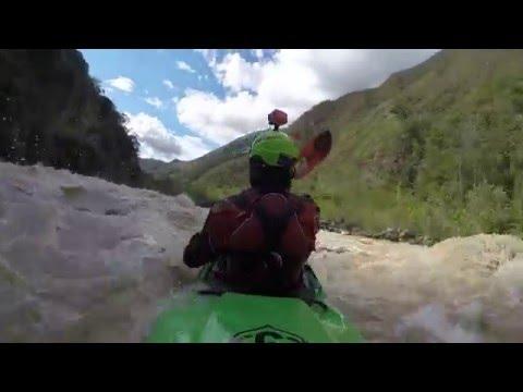 Baixar Exo Kayak - Download Exo Kayak | DL Músicas