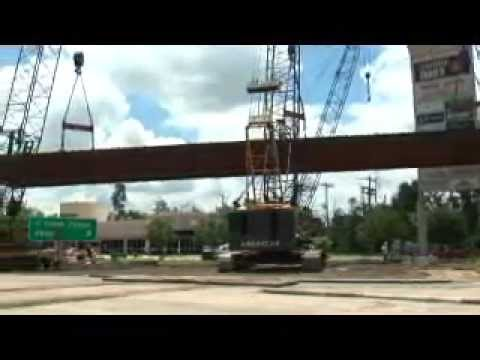 Introduction to Crane Safety - Spanish