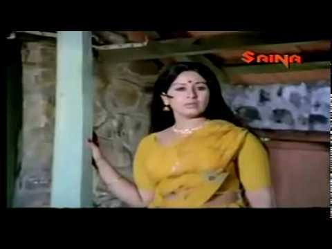 kaala kaala video remix starring superstar Jayan