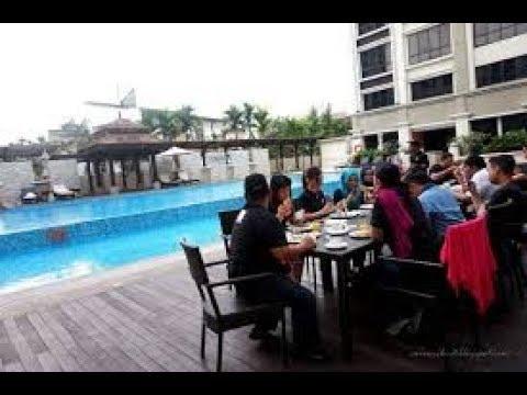 Luxury Hotel in Kota Bharu | Many Comfortable and Luxurious Hotel in Kota Bharu Malaysia |